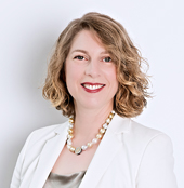 Melinda Buntin, Ph.D.