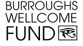 Medical Center limited submission opportunity: Burroughs Wellcome Fund