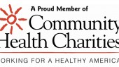 Community Health Charities gives hope to those battling illness and chronic disease