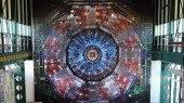 Vanderbilt physicists help confirm identity of the Higgs particle