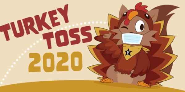Turkey Toss 2020