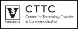 CTTC logo