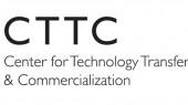 Jumpstart Foundry, CTTC work to strengthen entrepreneurial programs