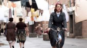 VUSN to host preview of new PBS series 'Call the Midwife'