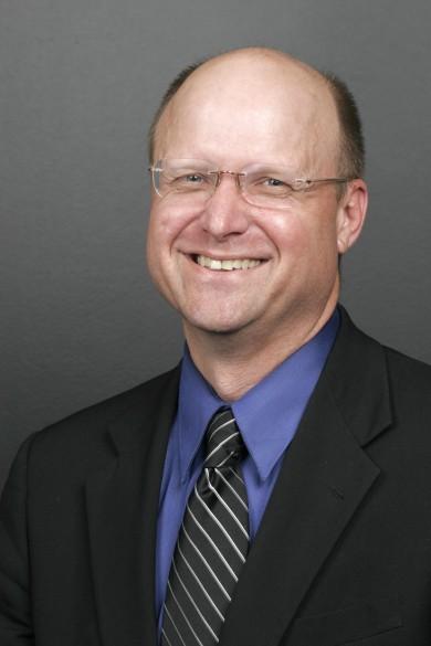 Stephen Camarata (Vanderbilt University)