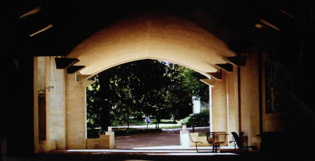 Collaborative Teaching Vanderbilt University ~ Vanderbilt faculty invited to forums learn about