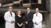 Program focuses on heart health of cancer patients