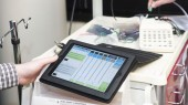 New apps increase efficiency and safety for anesthesiologists