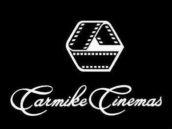 Image result for car mike ticket logo