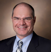 Jeffrey Carr, M.D., M.Sc.