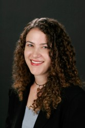 Catherine Molineux (Vanderbilt)