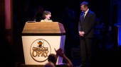Opry campaign tunes support for Children's Hospital