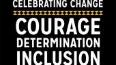 Vanderbilt marks African American milestones