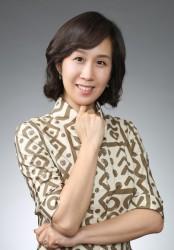 Chai-Youn Kim Music