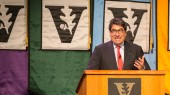 Vanderbilt begins academic year in position of strength, despite challenges