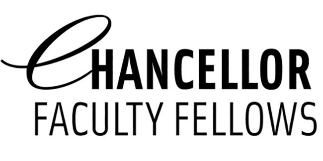 Chancellor Faculty Fellows