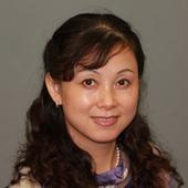 Li Min Chen, M.D., M.S., Ph.D.