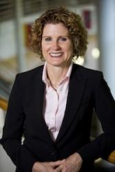 Cherrie Clark (Vanderbilt University)