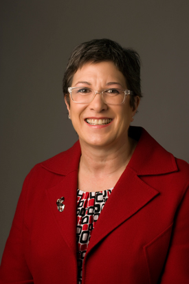 Cheryl Chunn (Vanderbilt University)