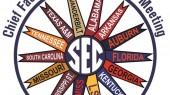 SEC facilities officers meet at Vanderbilt