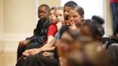 MEDIA ADVISORY: Elementary school students to debate
