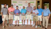 Children's Hospital tees up inaugural golf tournament