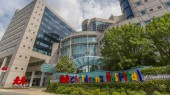 Monroe Carell Jr. Children's Hospital at Vanderbilt receives American College of Surgeons Level I trauma verification