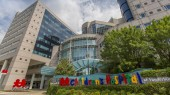 U.S. News again ranks Monroe Carell Jr. Children's Hospital at Vanderbilt among nation's best