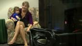 "VUCast Newscast: Do little kids learn from ""educational"" videos?"