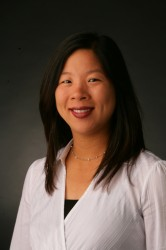 Cindy Kam, William R. Kenan Jr. Professor of Political Science (Vanderbilt University)