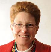 Ellen Wright Clayton, M.D., J.D.