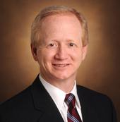 Ronald Clements, M.D.