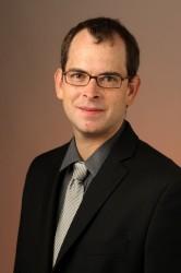 Josh Clinton