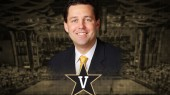 Commodores hire Bryce Drew to lead basketball program