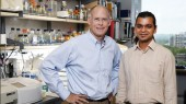 VU study identifies new mechanism for cancer development
