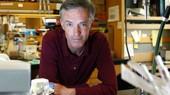 Synthetic biology expert Collins set to speak at Vanderbilt