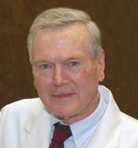 Robert D. Collins, M.D.