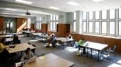 Vanderbilt to host NEH-supported institute on digital humanities