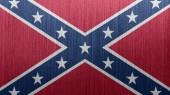 TIPSHEET: Focus on Confederate symbols is misguided, says Vanderbilt professor