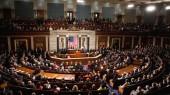 Steps toward ending gridlock in Congress