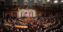 Steps toward ending gridlock in Congress