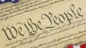 Seigenthaler to speak Nov. 28 at Vanderbilt Bill of Rights celebration