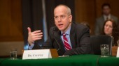 U.S. Senate hearing explores ADHD treatment concerns