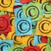 New videos on copyright law will help users balance fair-use considerations