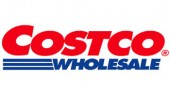 Costco special shopping event Aug. 7-9