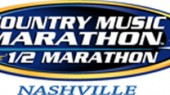 Make note of road closures for Country Music Marathon