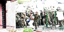 Victimization by government corruption important for coup support