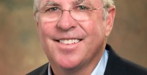 Former Ingram Barge CEO to lead Vanderbilt Center for Transportation Research