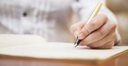 Social studies coursework question 2