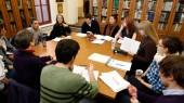 Vanderbilt MFA Program in Creative Writing ranked among top 10